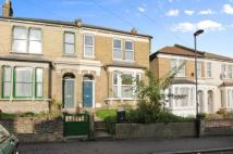 Wolfington Road semi detached property for sale