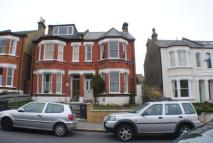 2 bed Flat to rent in St Julians Farm Rd...