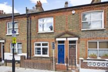 2 bedroom Terraced property to rent in Robson Road, London, SE27