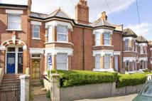 Maisonette for sale in Casewick Road, London...