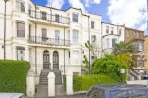 1 bed Flat in Rosendale Road, London...