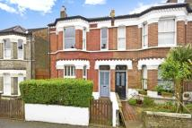 4 bed semi detached home in St Julians Farm Rd...