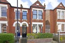 semi detached property for sale in Dassett Road, SE27