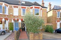 house for sale in Dalmore Rd, London, SE21
