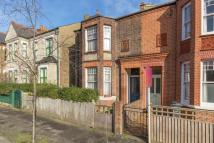 semi detached property for sale in Casewick Road, London...