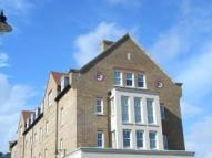 Apartment to rent in Hessary Place, Poundbury...