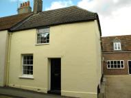 2 bed property in Colliton Street...