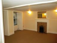 1 bed Flat to rent in The Esplanade, Weymouth...