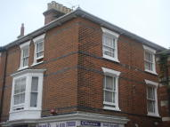 1 bed Flat in Mitchell Street...