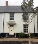 Chetcombe Street Poundbury property