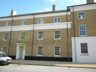 1 bedroom Flat to rent in Bridport Road, Poundbury...