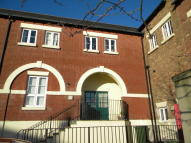 2 bed Flat in Dinham Walk, Poundbury...