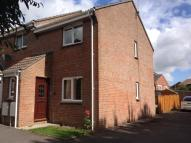 2 bedroom home to rent in Buckingham Way...