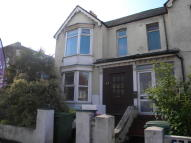 Flat to rent in Abbotsbury Road...