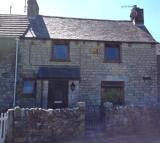 2 bed Cottage to rent in Nottington, Weymouth, DT3