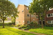 Springhill Close Flat for sale
