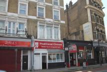2 bed Flat for sale in Camberwell Road SE5