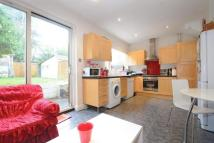 semi detached property for sale in Pelham Close...
