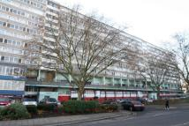 1 bed Flat in Thurlow Street...