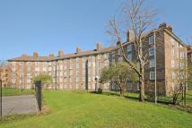 2 bedroom Flat for sale in Peckham Park Road ...