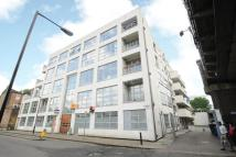 1 bed Flat for sale in Burgess Lofts...