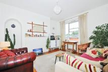 Flat for sale in Fairwall House...