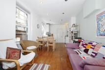 Flat for sale in Southwell Road...