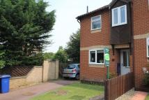 2 bedroom semi detached property to rent in The Bartons...