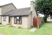 Semi-Detached Bungalow to rent in William Armstrong Close...