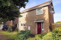 3 bed Detached house in Walking Distance of the...