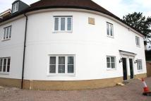 1 bedroom Flat in ABBOTS GATE...