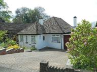 Detached Bungalow for sale in Church Way, Sanderstead...