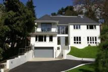 7 bedroom Detached house in Cobham, Surrey