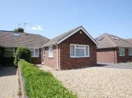 3 bed Semi-Detached Bungalow for sale in Farm View, Tilt Road...