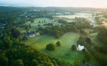 property for sale in Parkwood Estate, Englefield Green, Surrey