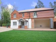 2 bedroom Cottage to rent in Cobham, Surrey