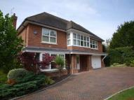6 bed Detached property for sale in Cobham, Surrey