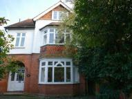 Detached property in Weybridge, Surrey