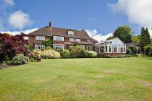 7 bedroom Detached home for sale in Park Copse, Dorking