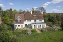 The Downs Detached property for sale