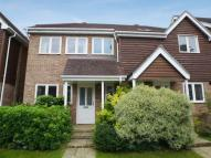 3 bedroom semi detached house in Pendenza, Stoke Road...