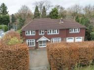 5 bedroom Town House in Cobham, Surrey