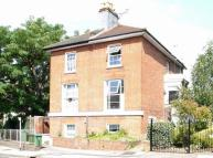Flat for sale in Portsmouth Road, Cobham