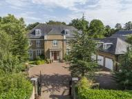 Detached house in Eaton Park, Cobham...