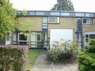 property to rent in Weybridge, Surrey