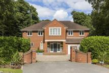 5 bed Detached property in Sandy Lane, Cobham