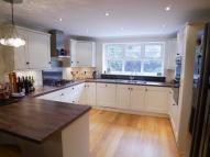 4 bed semi detached house in Cobham., Surrey