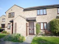 property to rent in Countisbury Gardens, Addlestone