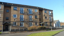 Flat to rent in 137/4 Glasgow Road...