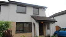 Castle Grove semi detached property to rent